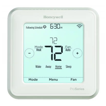lennox touchscreen thermostat. otto heating and cooling edmonton alberta commercial residential lennox signature series, elite, merit, icomfort,touchscreen, zone control,comfortsense, touchscreen thermostat