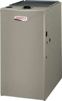 Click to see our Furnace selection